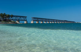 Bahia honda pronounced for Bahia honda fishing